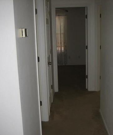 Sold Property   1913 Ridgeview  Kingsland, TX 78639 10