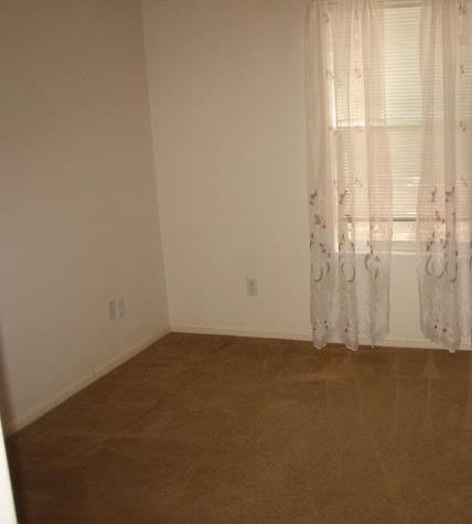 Sold Property   1913 Ridgeview  Kingsland, TX 78639 11