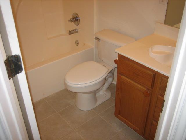 Sold Property   1913 Ridgeview  Kingsland, TX 78639 13