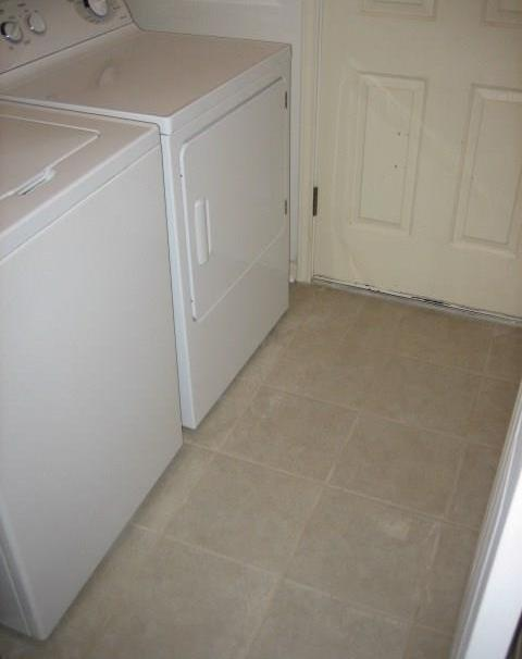 Sold Property   1913 Ridgeview  Kingsland, TX 78639 14