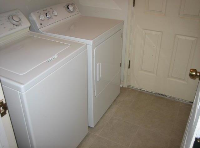 Sold Property   1913 Ridgeview  Kingsland, TX 78639 15