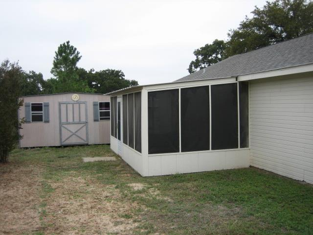 Sold Property   1913 Ridgeview  Kingsland, TX 78639 16