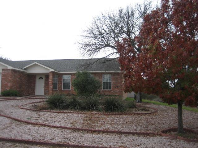 Sold Property   1913 Ridgeview  Kingsland, TX 78639 2