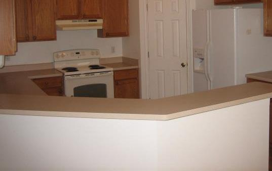 Sold Property   1913 Ridgeview  Kingsland, TX 78639 3