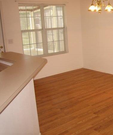 Sold Property   1913 Ridgeview  Kingsland, TX 78639 4