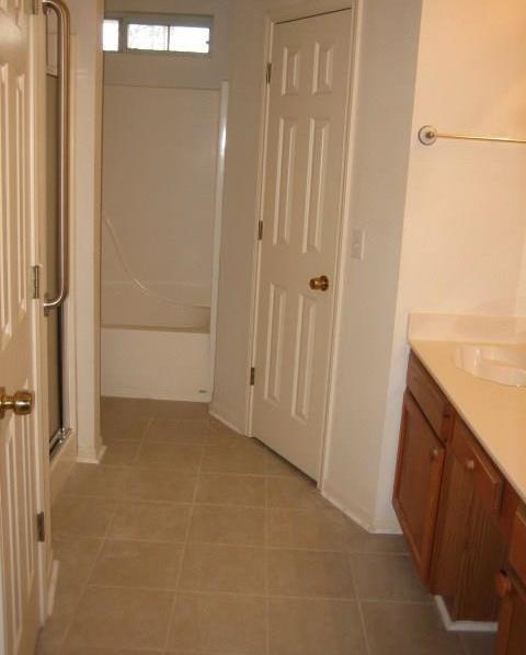 Sold Property   1913 Ridgeview  Kingsland, TX 78639 8
