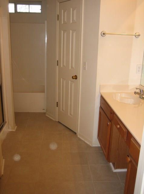 Sold Property   1913 Ridgeview  Kingsland, TX 78639 9