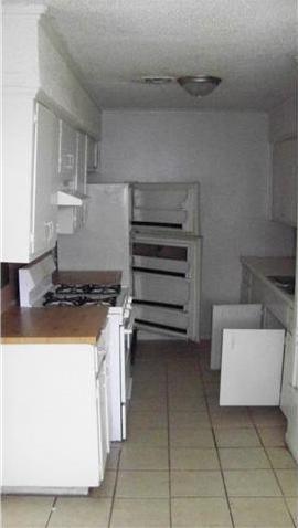 Sold Property | 6306 Arnold  Austin, TX 78723 5