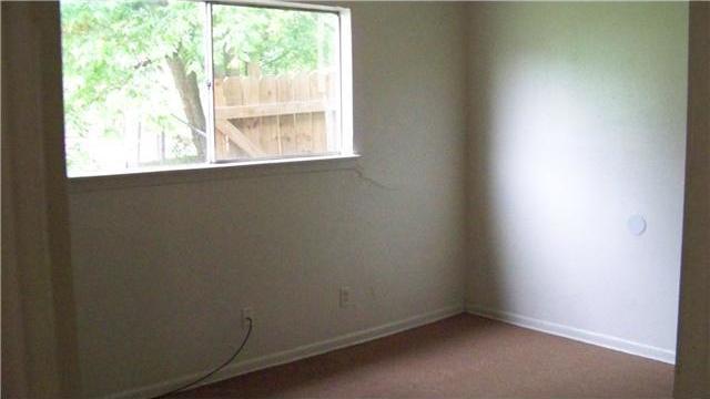 Sold Property | 6306 Arnold  Austin, TX 78723 9