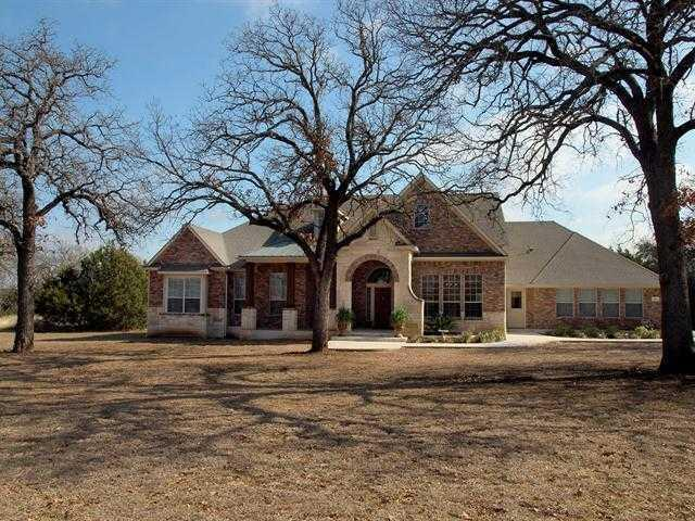 Sold Property   201 West TRL Spicewood, TX 78669 1