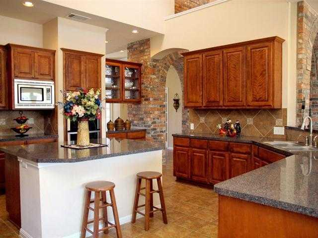 Sold Property   201 West TRL Spicewood, TX 78669 10