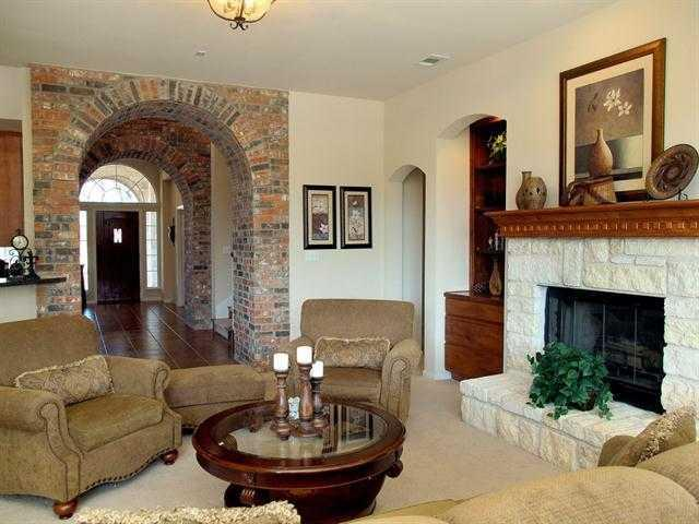 Sold Property   201 West TRL Spicewood, TX 78669 12