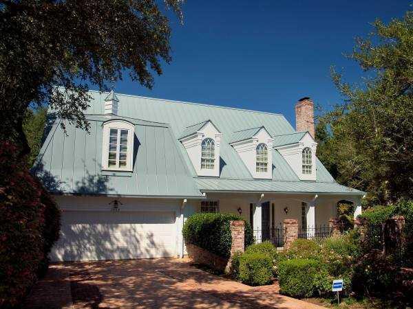 Sold Property | 3609 Murillo Circle Austin, TX 78703 0