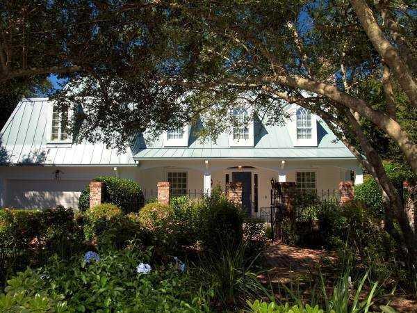 Sold Property | 3609 Murillo Circle Austin, TX 78703 1