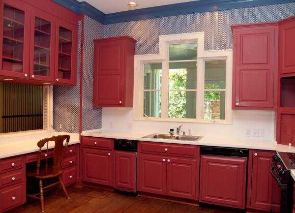 Sold Property | 3609 Murillo Circle Austin, TX 78703 10