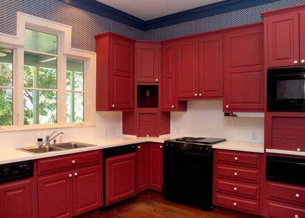 Sold Property | 3609 Murillo Circle Austin, TX 78703 11