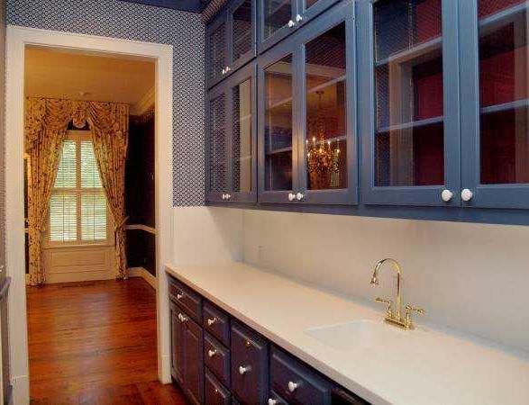 Sold Property | 3609 Murillo Circle Austin, TX 78703 14