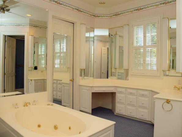 Sold Property | 3609 Murillo Circle Austin, TX 78703 15