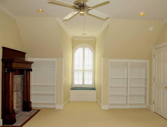 Sold Property | 3609 Murillo Circle Austin, TX 78703 16