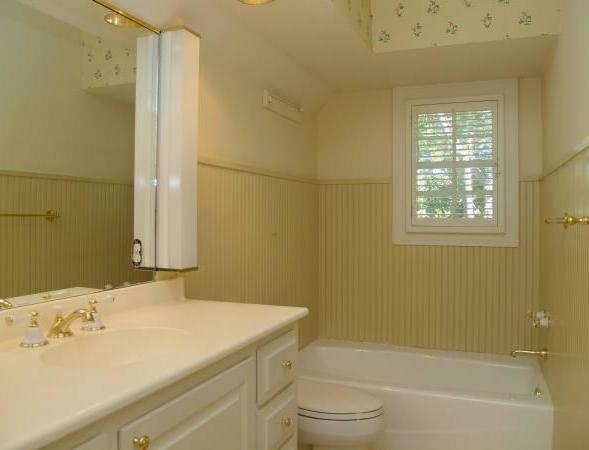 Sold Property | 3609 Murillo Circle Austin, TX 78703 17