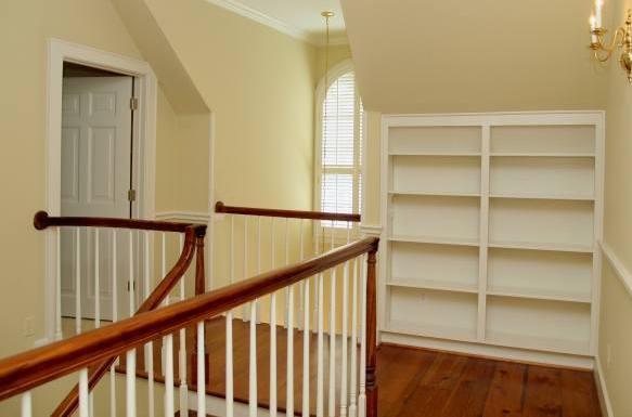 Sold Property | 3609 Murillo Circle Austin, TX 78703 18
