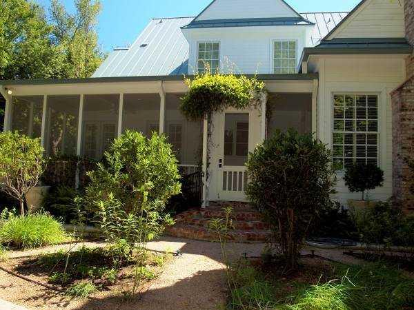Sold Property | 3609 Murillo Circle Austin, TX 78703 19