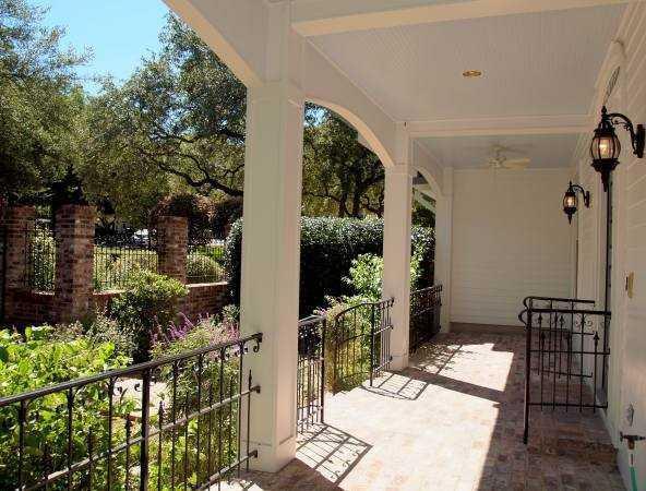 Sold Property | 3609 Murillo Circle Austin, TX 78703 2