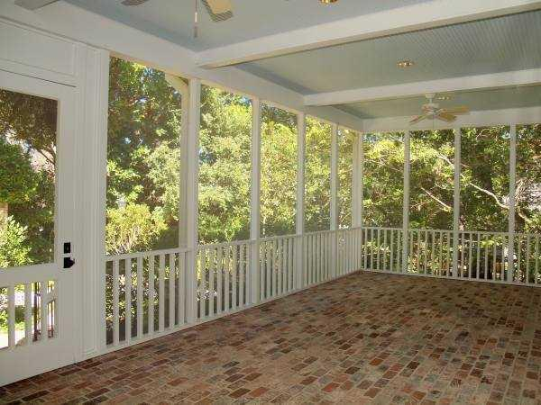 Sold Property | 3609 Murillo Circle Austin, TX 78703 20