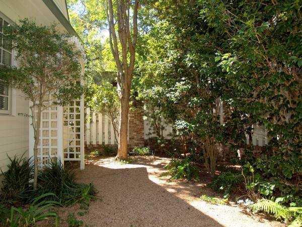 Sold Property | 3609 Murillo Circle Austin, TX 78703 21