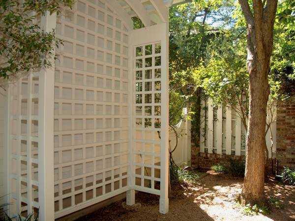 Sold Property | 3609 Murillo Circle Austin, TX 78703 22