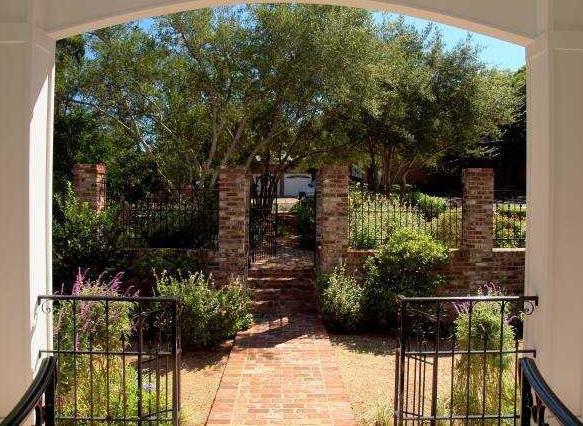 Sold Property | 3609 Murillo Circle Austin, TX 78703 23