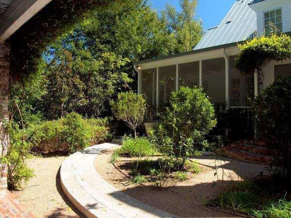 Sold Property | 3609 Murillo Circle Austin, TX 78703 24