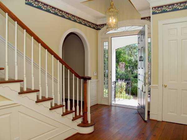 Sold Property | 3609 Murillo Circle Austin, TX 78703 3