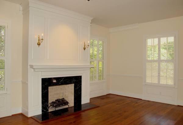 Sold Property | 3609 Murillo Circle Austin, TX 78703 4