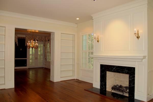 Sold Property | 3609 Murillo Circle Austin, TX 78703 5