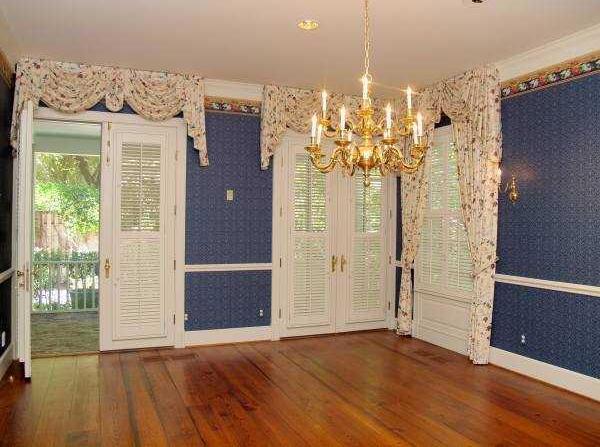Sold Property | 3609 Murillo Circle Austin, TX 78703 6
