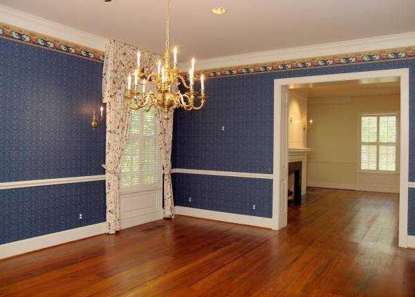 Sold Property | 3609 Murillo Circle Austin, TX 78703 7