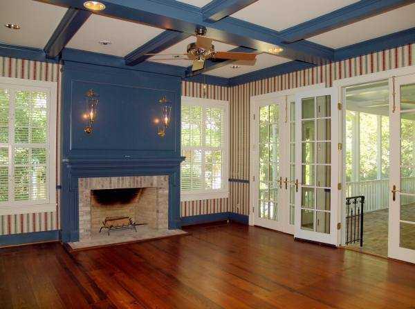 Sold Property | 3609 Murillo Circle Austin, TX 78703 8
