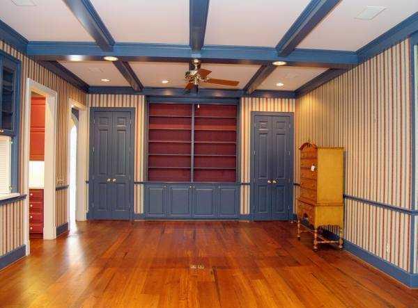 Sold Property | 3609 Murillo Circle Austin, TX 78703 9