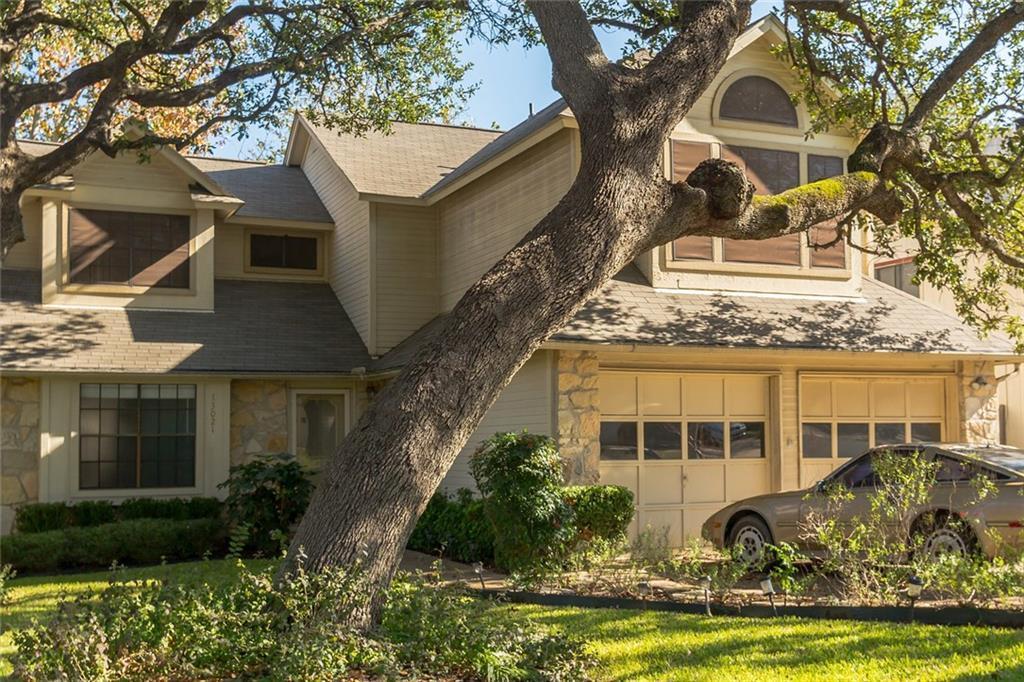 Sold Property | 13021 Amarillo AVE Austin, TX 78729 1