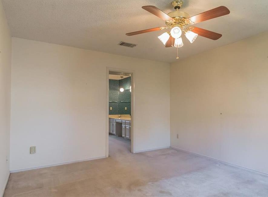 Sold Property | 13021 Amarillo AVE Austin, TX 78729 10
