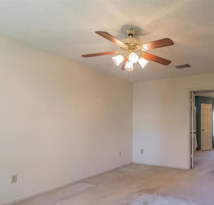 Sold Property | 13021 Amarillo AVE Austin, TX 78729 11