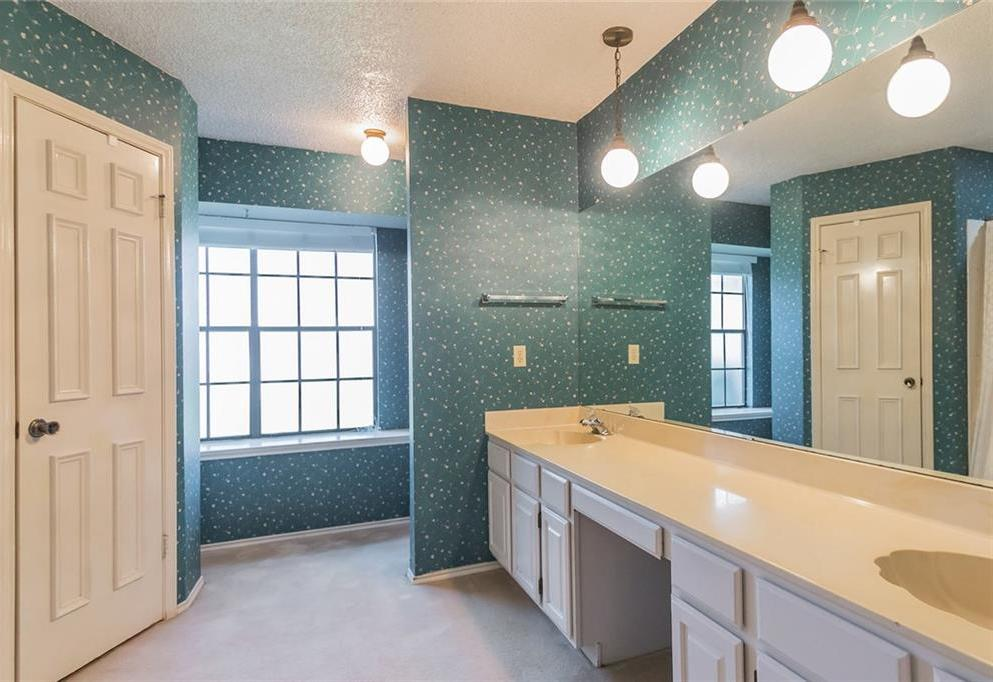 Sold Property | 13021 Amarillo AVE Austin, TX 78729 13