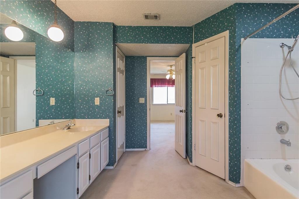 Sold Property | 13021 Amarillo AVE Austin, TX 78729 14