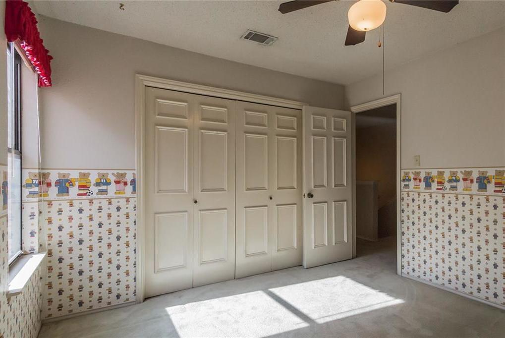 Sold Property | 13021 Amarillo AVE Austin, TX 78729 16