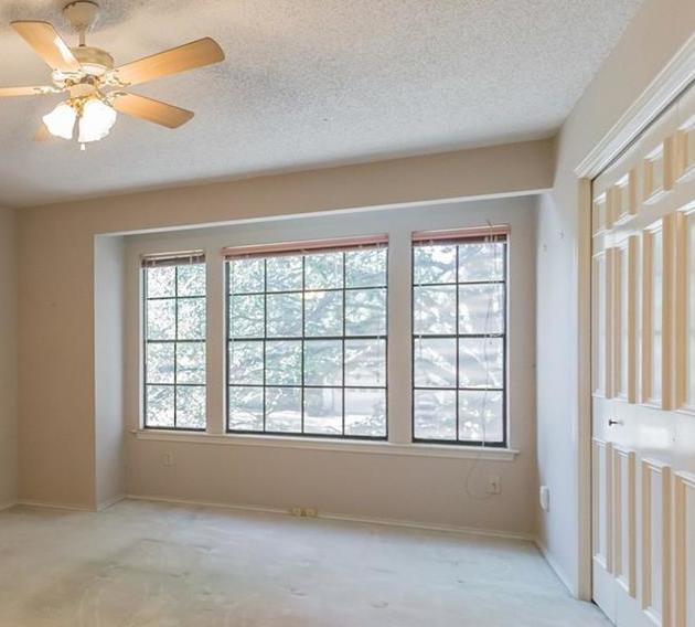 Sold Property | 13021 Amarillo AVE Austin, TX 78729 17