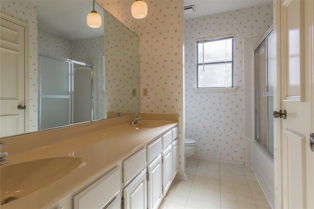 Sold Property | 13021 Amarillo AVE Austin, TX 78729 18