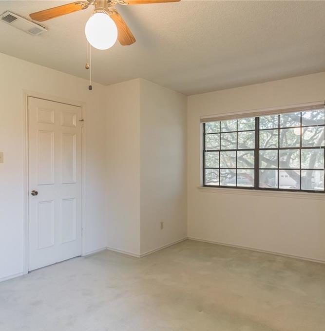 Sold Property | 13021 Amarillo AVE Austin, TX 78729 19