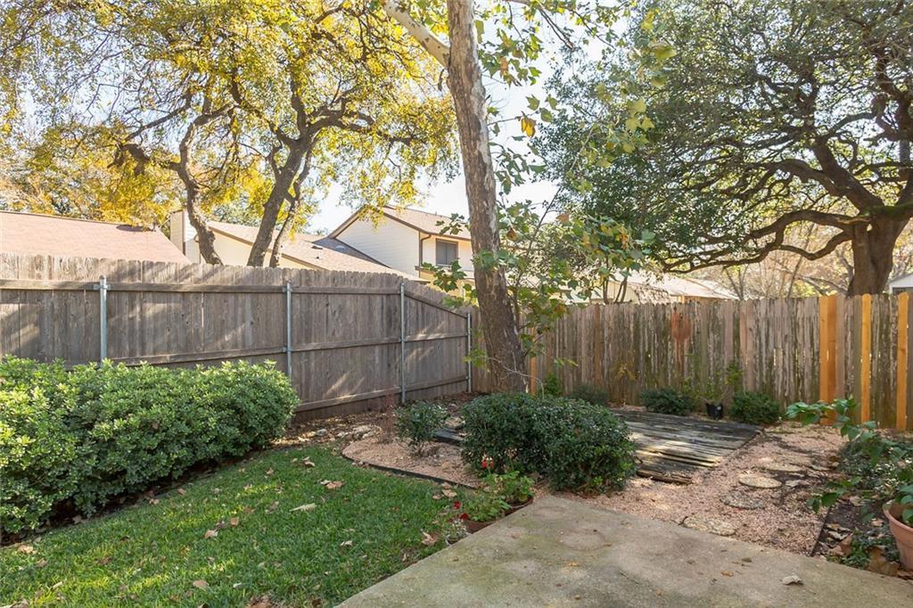 Sold Property | 13021 Amarillo AVE Austin, TX 78729 20