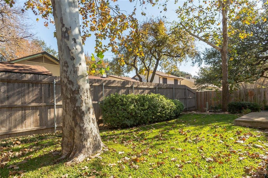 Sold Property | 13021 Amarillo AVE Austin, TX 78729 21